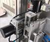 纸巾盒封口机 厂家直销半自动热熔胶封盒机 电动调节糊盒机