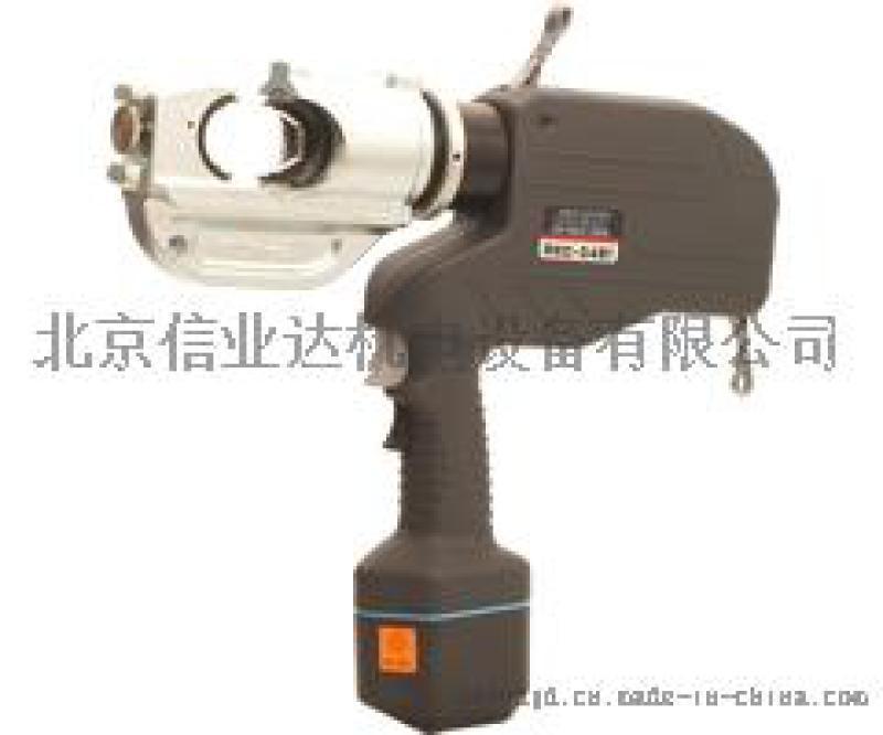 rec-5431充电液压钳图片