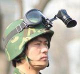 单目头盔显示器(KS-800)
