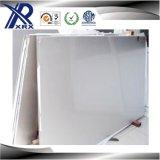 精密SUS430 2B HL表面拉丝不锈钢板