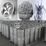 供应优质细白银浆、闪银浆、仿电镀银浆
