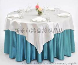 鸿鼎供应餐桌台布★田园布艺棉麻餐桌台布茶几布★餐桌台布