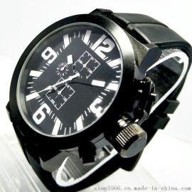 POKULE XJK-18046 男士个性石英手表