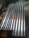 剪板机刀片,剪板机刀片厂家,剪板机刀片价格