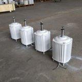 專業供應500瓦小型發電機微型發電機