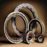 上海优质60VC1600伊顿气胎离合器球磨机离合器
