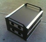 鐳射燈機箱