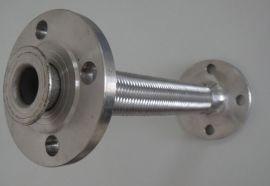 供應防爆金屬軟管   driflex      防水密封管