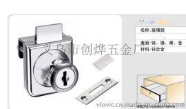 40X系列-专用玻璃锁
