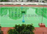 大连自流平厂家优惠价格专业施工15704112868刘经理