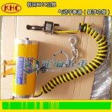 韩国KHC气动平衡器,60kg~880kg,进口气动平衡器现货