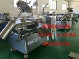 重庆qq豆干成套设备价格 重庆qq豆腐加工机器