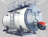 太康锅炉全自动燃油气锅炉