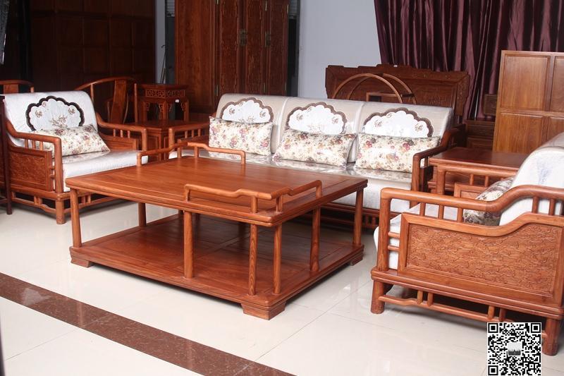 古典红木家具供应商,东阳红木沙发供应商,2017红木价格最新价格