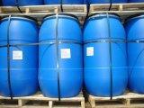 冰醋酸供应商 国标冰醋酸99.5含量
