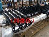 富鑫卡车传动轴大全厂家供应