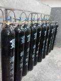 廠家直接供應高純氮,河南特種氣體