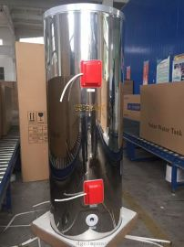 專業生產節能迴圈緩衝水箱50L 80L