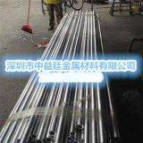E52100轴承钢棒、可加工