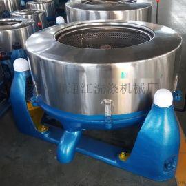不锈钢工业脱水机,离心脱水机,三足式脱水机