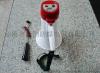 防爆扬声器 BHY防爆扬声器BYSBHY防爆扬声器优质BYS系列防爆手持喊话器 BYS-15防爆喇叭厂家生产