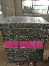 空心磚纖維板託板|空心磚纖維板廠家報價