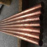 特价优惠铬锆铜棒 C18150铬锆铜 导电电极专用