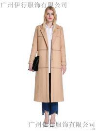 厂家直销欧时力18年新款品牌折扣女装