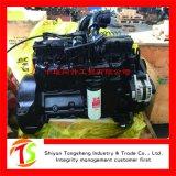康明斯310马力ISLe310  30发动机总成