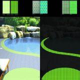 太陽能泳池專用馬賽克