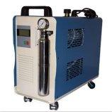 沃克工业智能型微型氢氧机(OH100-OH400)