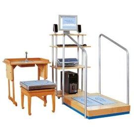 康復器材,康復設備,醫療設備,平衡功能檢測訓練系統