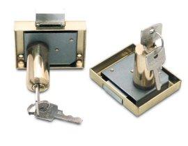 高品質  家具鎖 抽屜鎖 櫥櫃鎖   價格特惠