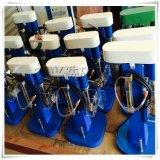 试验室浮选设备 试验浮选机 XFD浮选机实验室浮选机型号