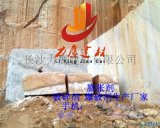 合肥土石方破碎剂,合肥矿用膨胀剂提供