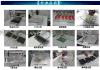 易維護好用的全自動點膠機,博海公司廠家供應全自動點膠機