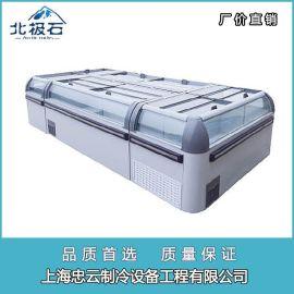 航辛XDG-B冷冻机 厂家直销 价格实惠