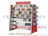 CD架+書架+音像店CD架+圖書館CD架