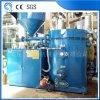 海琦HQ-LK0.5T生物质颗粒燃烧机