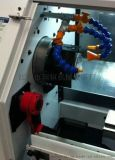 BNC系列数控车床全自动接料器、输送机