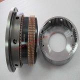 绞车液压马达装置HACB豪沃斯液压湿式离合器刹车