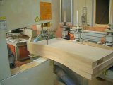 【华洲】全新数控带锯/木工带锯机/带锯床/曲线锯弯据机,厂家定制加工