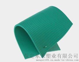 厂家大量销售PVC地胶 PVC防水卷材 防滑条纹软板 防滑圆钉软板 量大从优 值得信赖