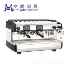 Expobar单头咖啡机 8009TA单头咖啡机 8011TA单头咖啡机 爱宝单头咖啡机