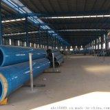 PVC-UH管材厂家山东PVC-UH管材厂