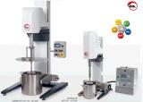 分散机砂磨机,德国进口分散机砂磨机