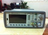 深圳东莞珠海维修53220A通用频率计数器