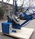诺斯BY-50-7T20型焊接变位机