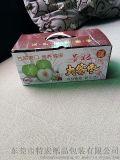 大蜜枣水果包装盒 通用