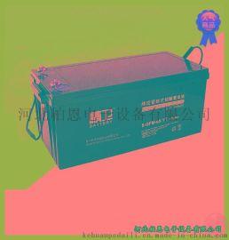 科华UPS电源值得信赖 KR1000L/1KVA长机 需外接电池河北总代理